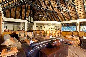Camp Moreni Okavango Delta Botswana Accommodation