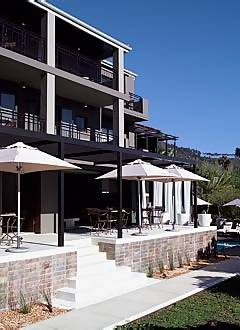 Kensington Place Higgovale Cape Town South Africa Accommodation