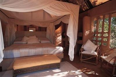 Garonga Safari Camp, Makalali Conservancy, Kruger National Park, South African Game Reserve